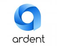 logo-ardent
