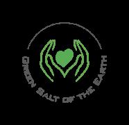 logo-greensalt