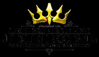 logo-juju